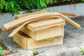 Plywood For Kitchen Cabinets Plywood Kitchen Cabinets Vs Particle Board Design Porter