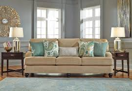 Living Room Furniture Package Deals Ashley 581 Lochian Package Deals Best Furniture Mentor Oh
