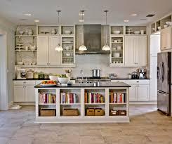Plain White Kitchen Cabinets Kitchen Room Minimalist Kitchen Island With Breakfast Bar Table