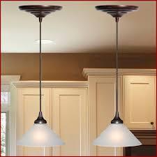 instant pendant light chandelier