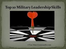 military leadership essay examples held night cf military leadership essay examples