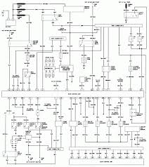 nissan z24 wiring diagram with simple images 56338 linkinx com Ro Wiring Diagram medium size of nissan nissan z24 wiring diagram with simple images nissan z24 wiring diagram with wiring diagram ro water