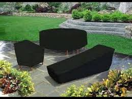 covers outdoor furniture. Custom Patio Furniture Covers | Outdoor Amazon Reviews