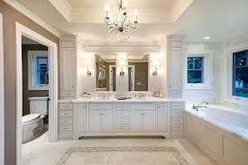 retro bathroom vanities retro bathroom vanity bathroom traditional with bath chandelier crystal chandelier image by architects antique reion bathroom