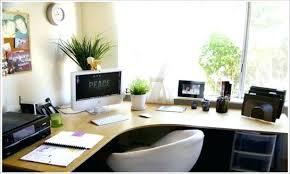 home office decor pinterest. Pinterest Office Decor Minimal Workspace Home