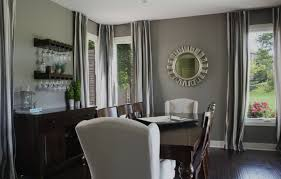 Home Design  Room Mirrors Ideas Mirror Homedecor Spectacular - Mirrors for dining room walls
