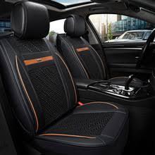 mitsubishi galant 2016. leather auto universal car seat cover covers for mitsubishi galant pajero 2 3 4 full carisma outlander 3xl 2014 2015 2016 2017