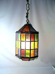 ceiling lights glass ceiling light shades stained lamp shade only