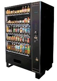 Buy A Vending Machine Business Impressive Vending Machine Business Opportunity