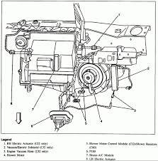 97 pontiac 3 4 engine diagram data wiring diagrams \u2022 2001 Pontiac Grand AM SE Wiring-Diagram 1997 pontiac grand am engine diagram engine part diagram rh enginediagram net chevy 3 4l engine