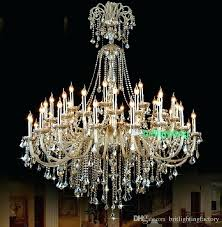 antique chandeliers crystal vintage crystal chandelier parts pertaining to stylish residence vintage crystal chandelier prepare