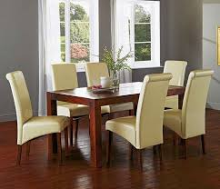 small dining tables sets:  ideas about small dining table set on pinterest small dining sets small dining room sets and small kitchen tables