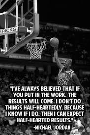 Michael Jordan Quotes Interesting Love This Quote From Michael Jordan Can Apply It To Any Sport And To