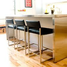 Small Picture 113 best stools images on Pinterest Counter stools Bar stool