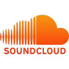 Soundcloud Logo transparent PNG - StickPNG