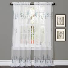 full size of curtain white laceains white for white with valance inches long target
