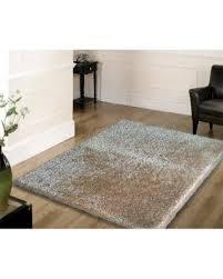 5x7 area rugs amazing savings on handmade beige rug 5 x 7 plush