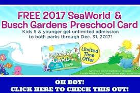 busch gardens promo code.  Promo Busch Gardens Promo Code Me Prk Pss Garden In Busch Gardens Promo Code