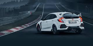 2018 honda type r price. interesting honda the comprehensively equipped civic type r model is highly specified with  big ticket items such as adaptive dampers 20inch wheels brembo brakes and the  for 2018 honda type r price 6