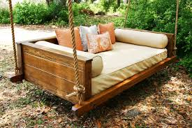 rustic wood patio furniture. Image Of: Rustic Outdoor Furniture Plans Wood Patio
