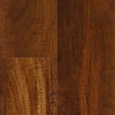best underlayment for vinyl flooring within best underlayment for solid hardwood floors glblcom