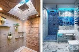 Напиши мнение за обзавеждане на баня ди.ем.ен еоод. 20 Strahotni Dizajna Za Obzavezhdane Na Vashata Banya Galeriya Framar Bg