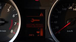 Mitsubishi Lancer Reset Service Light Mitsubishi Lancer Reset The Service Reminder