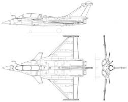 F 35 Lightning Ii Aircraft Wiring Diagram Database