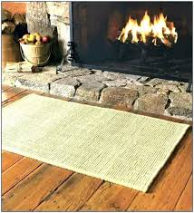 flame resistant rug fire resistant rugs place ale ant for classrooms hearth home depot fire resistant rugs fire resistant rugs for in front of