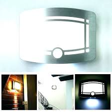 battery closet lights wireless light operated for closets lighting powered magnificent remarkable pull string