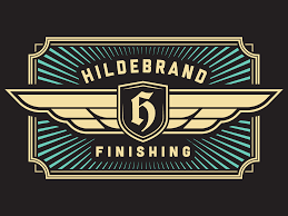 Marina Hildebrand Design Daniel Loewen Projects Hildebrand Finishing Dribbble