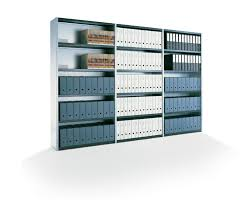 office storage solution. Innovative And Flexible Solutions For Office Storage With The Sysco Range. Solution A