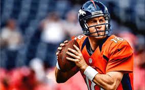 peyton manning broncos. NFL Legend Peyton Manning Is Set To Keynote The Upcoming Jimmy Rane  Foundation Annual Fundraiser In Peyton Manning Broncos H