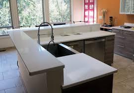 kitchen countertop custom butcher block countertops bathroom countertop materials granite countertops colors kitchen and countertops