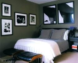 college bedroom decor for men. Interior: Wall Decorations For Guys Brilliant Cool Decor Luxury Retro World Map Canvas Print Art College Bedroom Men