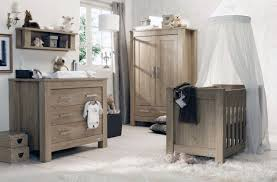 baby boy furniture. Natural Wood Baby Furniture Nursery Boy Crib Bedding Sets And Ideas The To