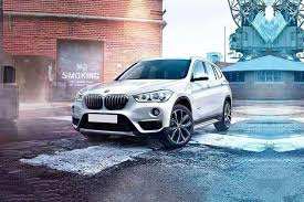 Bmw Model Chart Bmw Cars Price In India New Car Models 2019 Photos Specs