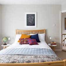 small bedroom ideas how to decorate