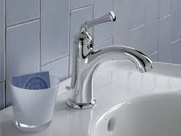 Kitchen Bathroom Faucet Leak Repair Dripping Kitchen Faucet - Bathroom leak repair
