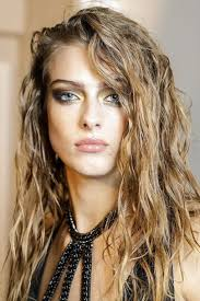 Long Hairstyle Images hairstyles for long hair long hair trends ideas & tips 2017 3783 by stevesalt.us