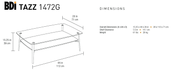 size of coffee table dimensions standard the by at five elements furniture standard coffee table sizes size of coffee table