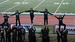 List Of Cheerleading Stunts Wikipedia