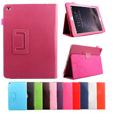 for ipad mini 4 magnetic flip smart leather case cover auto wake sleep stand holder fundas for ipad pro for ipad 4 tablet case keyboard tablet leather case