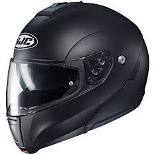 Bilt Motorcycle Jacket Size Chart The 7 Best Full Face Motorcycle Helmets 2019 Reviews