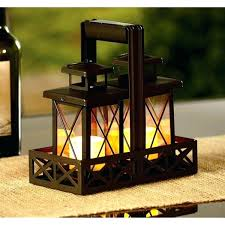 outdoor oil lamps cool outdoor oil lamps 5 for patio table beds captivating outdoor oil outdoor oil lamps outdoor oil lamps torch