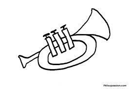 Dessin Note De Musique La L L L L L L L Duilawyerlosangeles