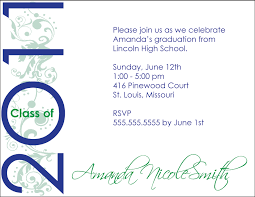 themes graduation party invitation card sample photo graduation party invitation card sample photo charming colors