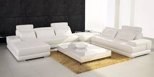 low profile sofa. Modren Sofa Low Profile Leather Sectional Sofa And Y