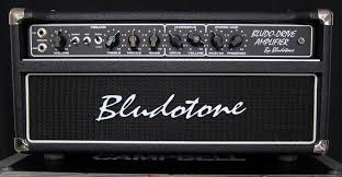 Dumble Speaker Cabinet Simon Campbell Search For The Ultimate Tone Part Two