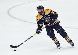 Bruins Positional Breakdown For 2019 20
